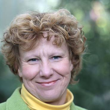 Renata Wagner