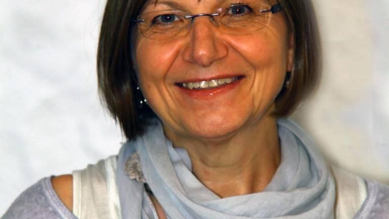 Christa Steigner