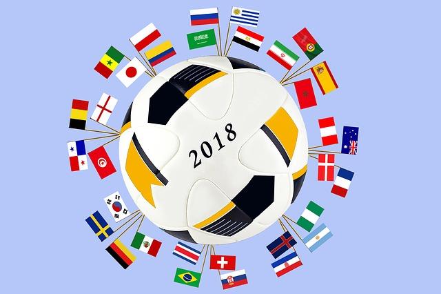 WM-Tore für trauernde Eltern und Kinder…