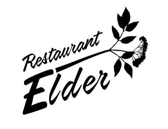 Charity Abend im Restaurant Elder
