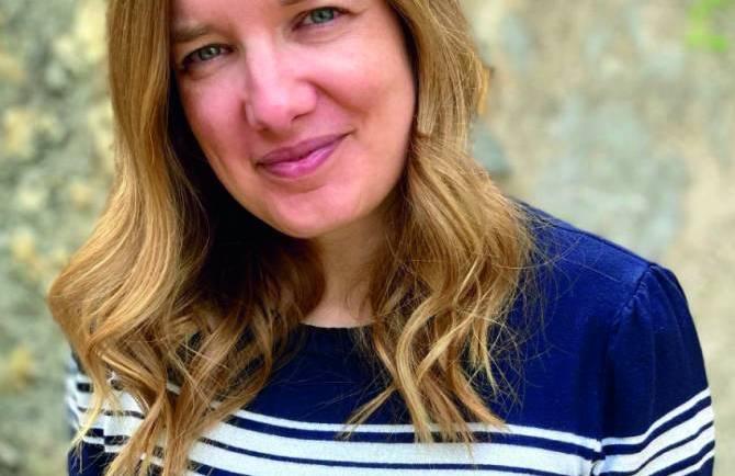 Simone Radzuweit